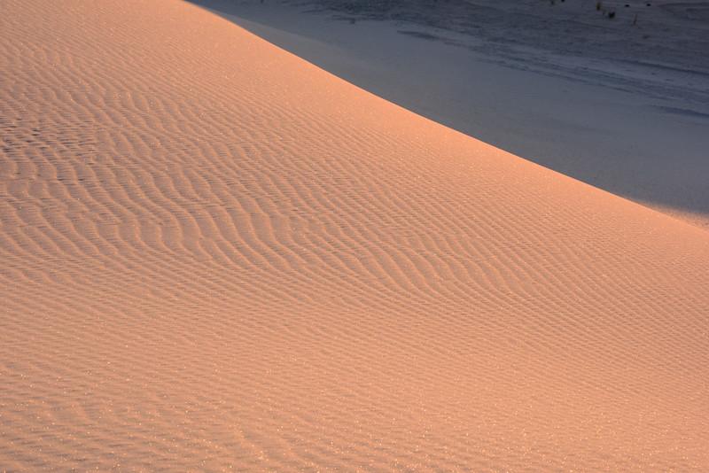 20160805 White Sands 086.jpg