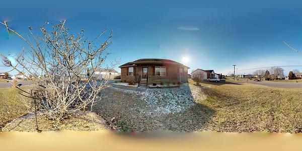 1050 Bobcat Drive Clarksville TN 37042