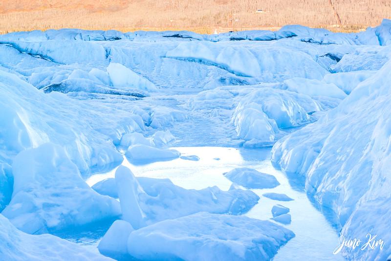 Matanuska Glacier_Karen-6105672-Juno Kim.jpg
