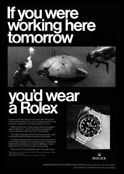 1968 Rolex Submariner ad 2.jpg