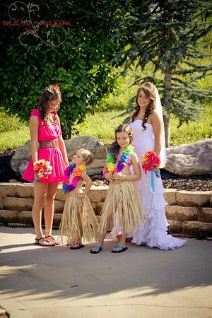 grass skirts wedding.jpg