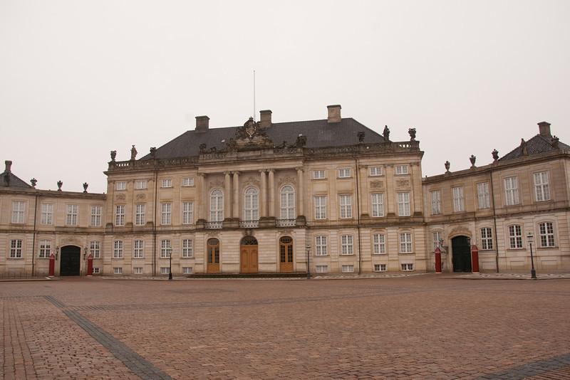 Copenhagen2010 (27 of 70).jpg