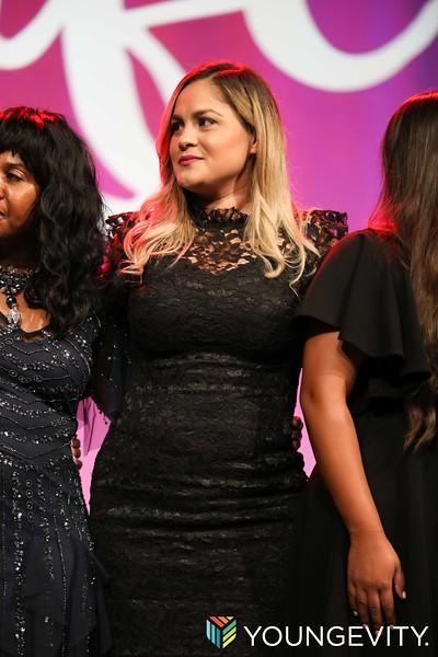09-20-2019 Youngevity Awards Gala CF0256.jpg