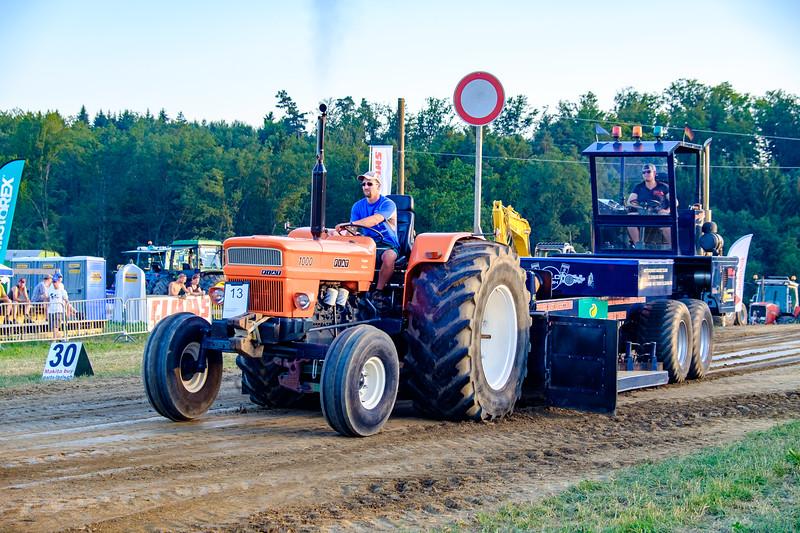 Tractor Pulling 2015-1980.jpg