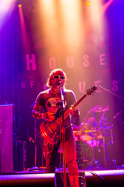 20140830 Wireless Soul at House Of Blues Cleveland-539.jpg