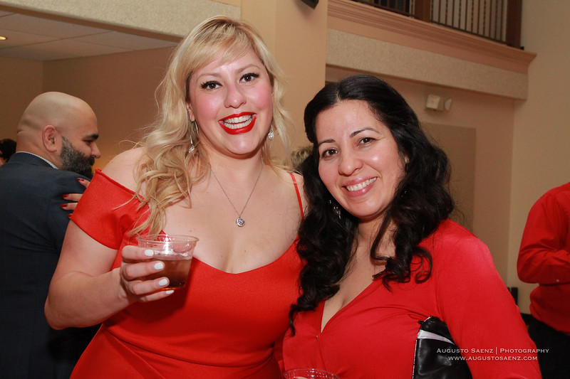 Latina Mentoring Academy X Aniversary-0439.jpg