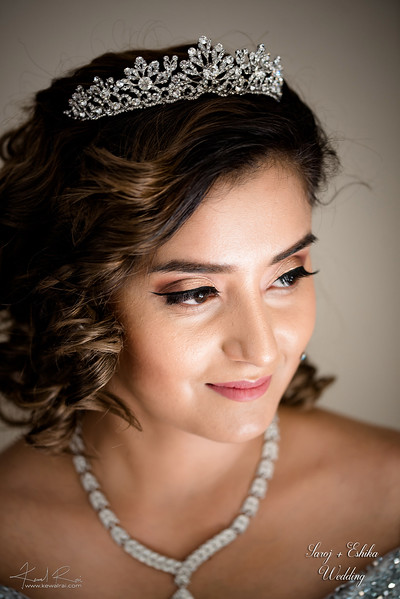 Saroj Eshika Wedding - Web_final (38).jpg