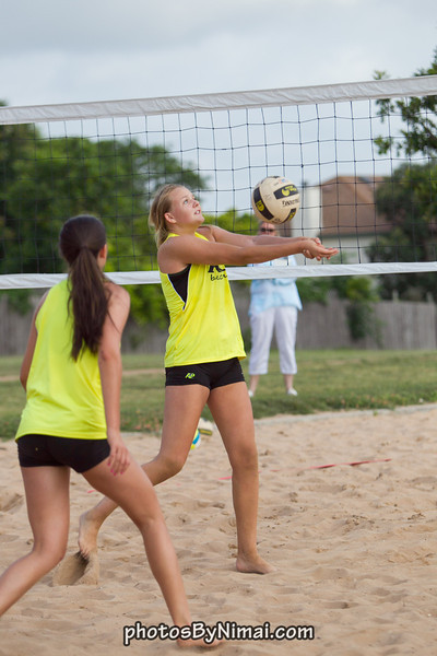 APV_Beach_Volleyball_2013_06-16_9100.jpg
