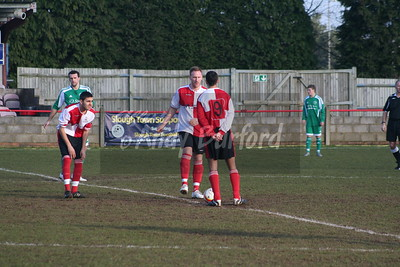 6/02/10 Beaconsfield SYCOB (A)