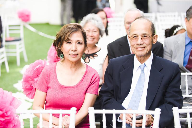 20140119-05-ceremony-20.jpg
