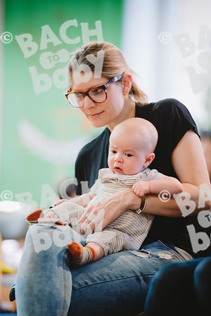 © Bach to Baby 2018_Alejandro Tamagno_Epsom_2018-05-04 011.jpg