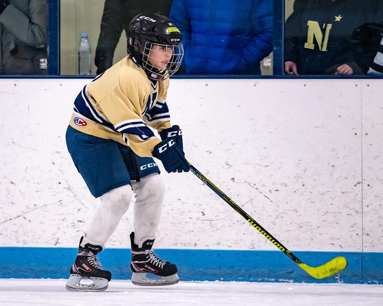 2019-Squirt Hockey-Tournament-276.jpg