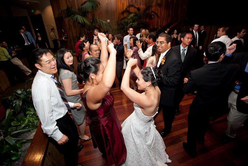 Emmalynne_Kaushik_Wedding-1137.jpg