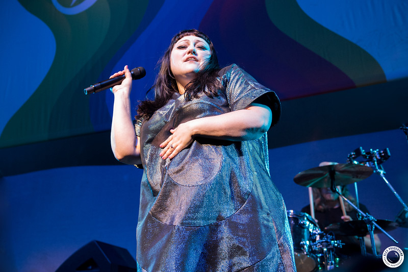 Beth Ditto - Montreux 2017 09 (Photo by Alex Pradervand).jpg