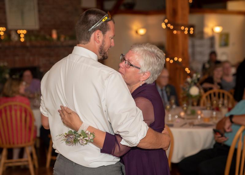 Hartman-Wedding-r-0690.jpg