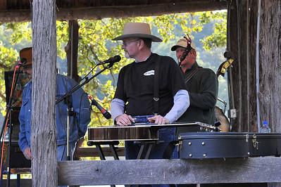 2010 10 02 Cabin Fever