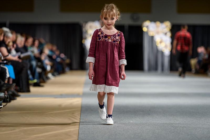 fashionshowwebsite51.jpg
