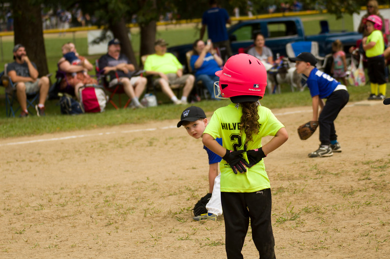 September 2019TBall Game1013.JPG