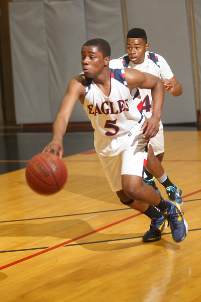 RCS-Boys-Varsity-Basketball-vs-Bentley-Jan-30-2013-004.jpg