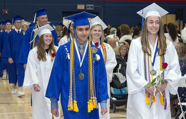 GraduationPlainville-PL-061919-1::3