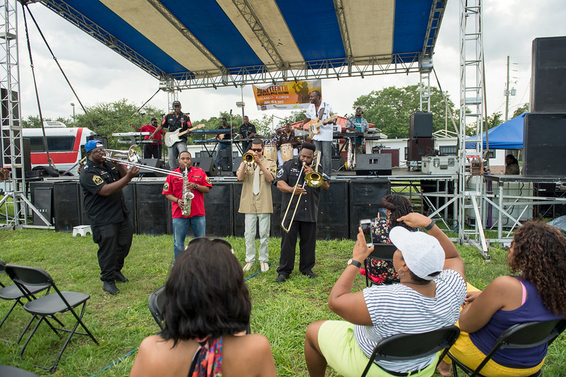 2017 Central Florida Juneteeth Festival  by 106FOTO-181.jpg