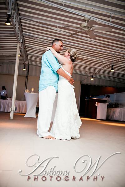 stacey_art_wedding1-0241.jpg