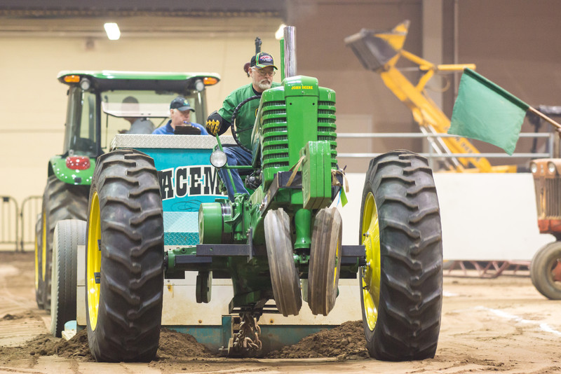 Tractor Pull-03609.jpg