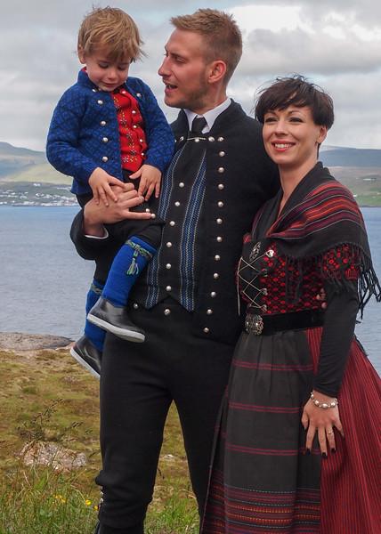 Hans Christian, Marina og lille Joannes. Foto- Martin Bager-7298368.jpg