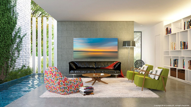 Contemporary-living-room-design.jpg