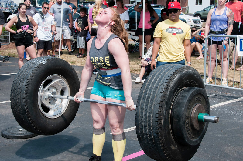 TPS Strongman 2015_Aug 2015__ERF1237.jpg