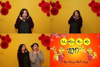Tet 2017 (2/4/2017)