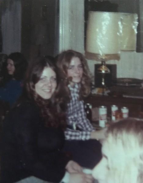 1970-1974 (5)