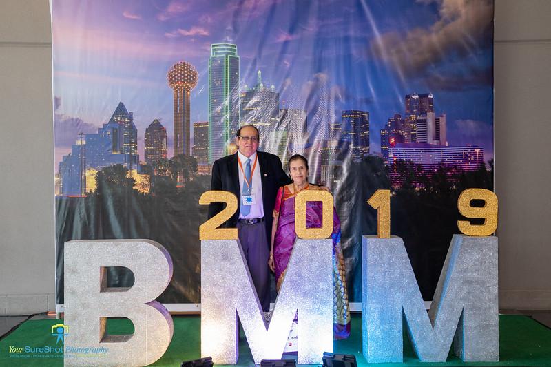 BMM2019Day0_YourSureShotCOM-3165.jpg