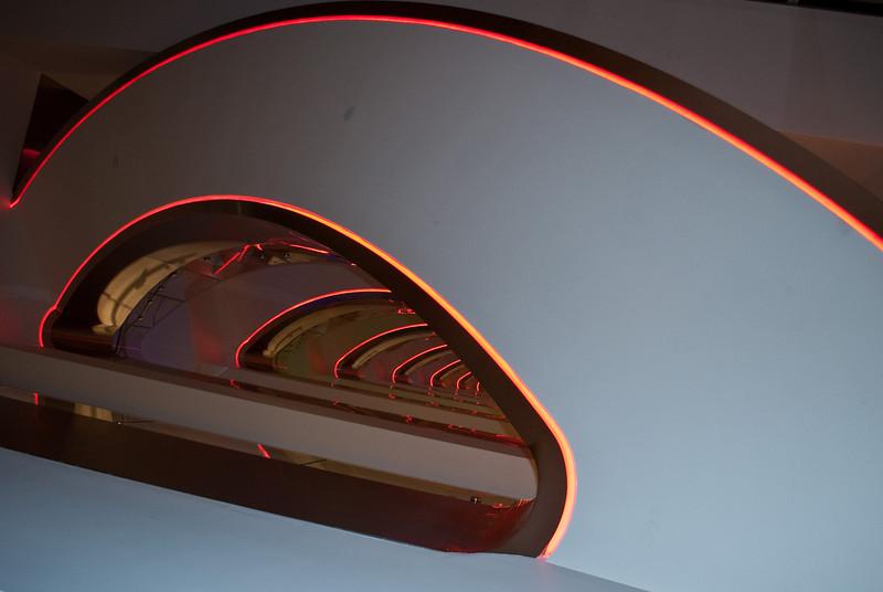 Bloomberg Staircase-2.jpg