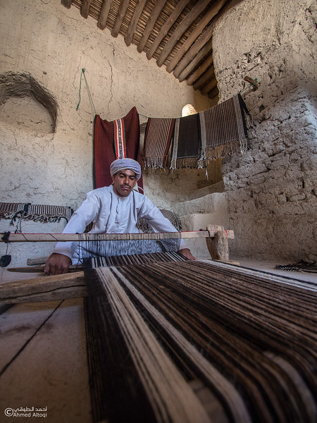 P3310362-Bahla- Oman.jpg