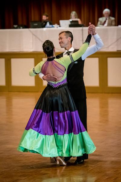 RVA_dance_challenge_JOP-5393.JPG