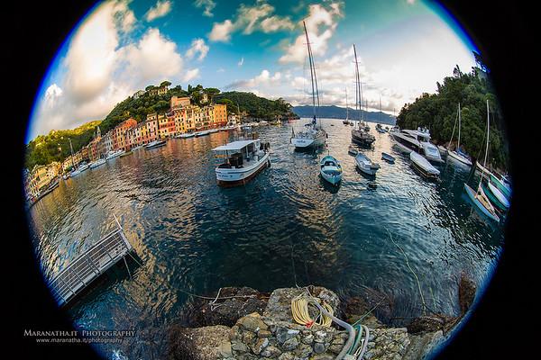 Portofino 01