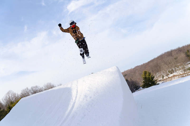 Big-Air-Practice_2-7-15_Snow-Trails-32.jpg