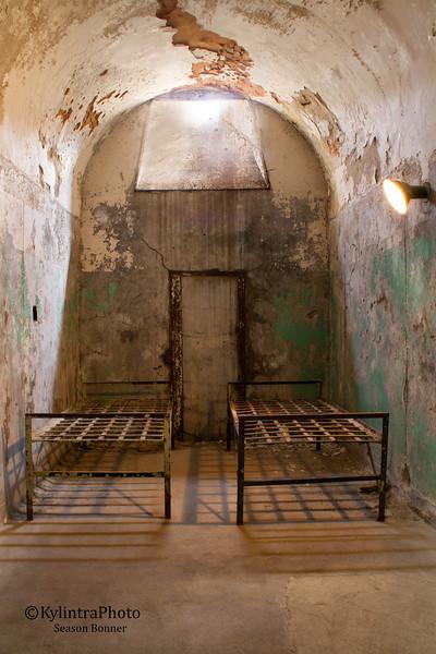 prison pa-3821-Edit.jpg