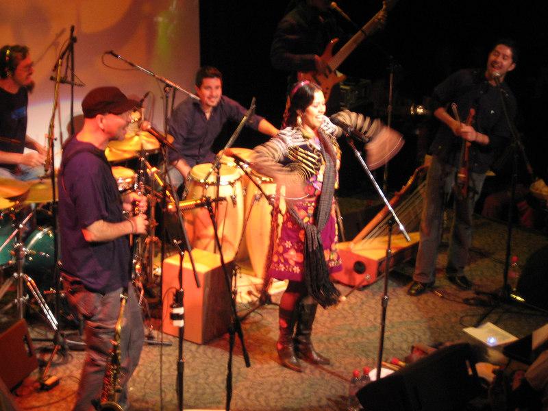 Lila Downs Seattle Mar 07 001.jpg