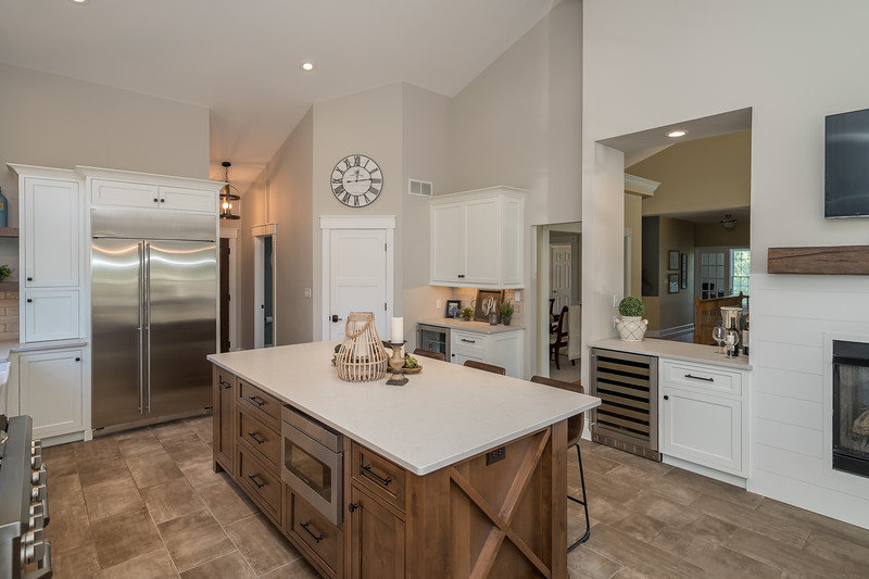 August Kitchen Remodel  (40 of 54).jpg