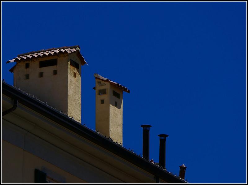 2019-06-Varese-157.jpg