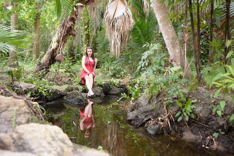 Brooke Jasper-2191.jpg