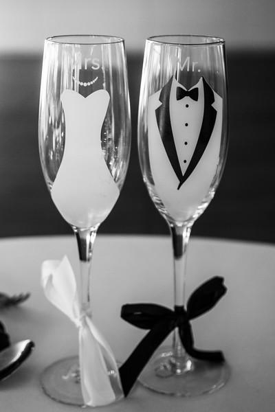 11-16-19_Brie_Jason_Wedding-150-2.jpg