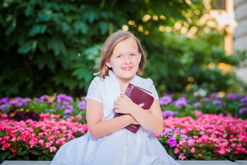 Gabi Baptism -33.jpg