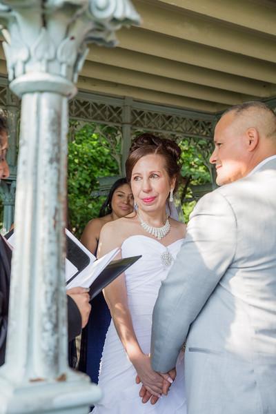 Central Park Wedding - Lubov & Daniel-51.jpg