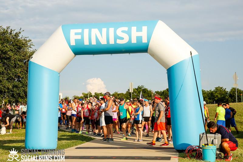 National Run Day 5k-Social Running-1440.jpg