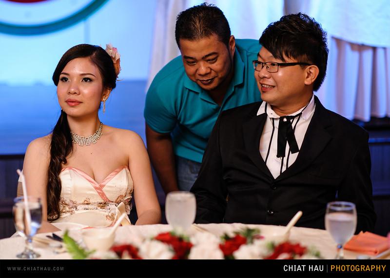 Chee Hou + Li Li - Actual Day Bride Dinner -_-89.jpg