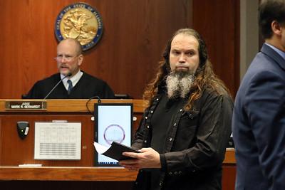 012720 Michael Braun in Court (MA)