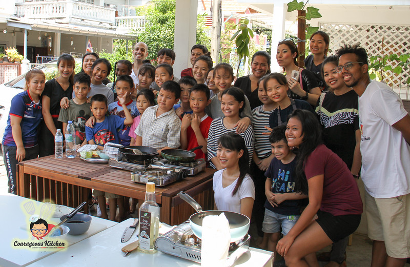 kids cooking camp-2.jpg